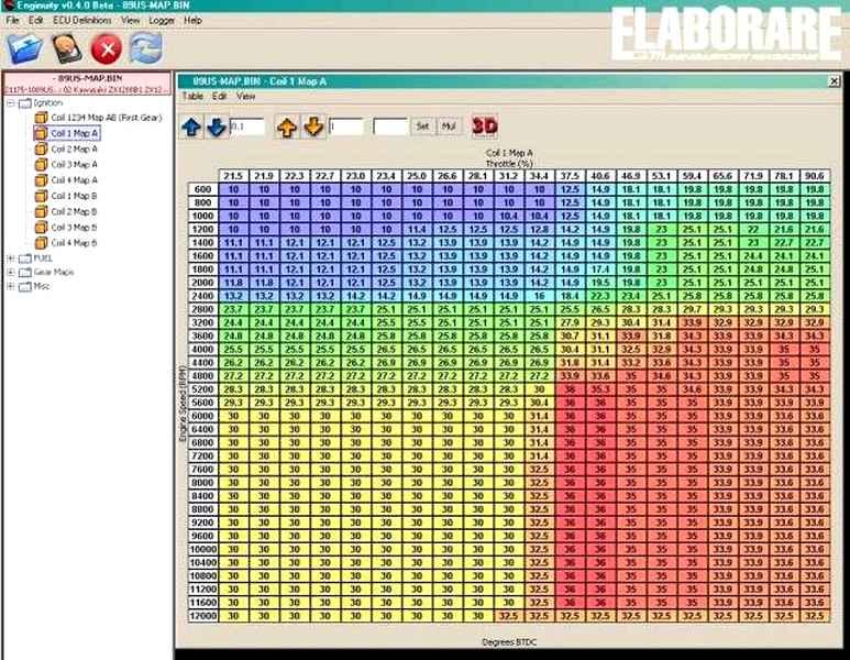 mappe-iniezione-centralina-ecu
