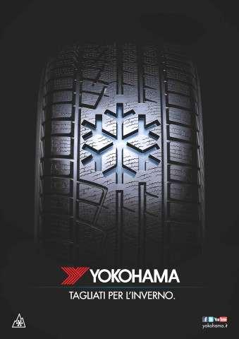 pneumatico-invernale-YOKOHAMA-ghiaccio