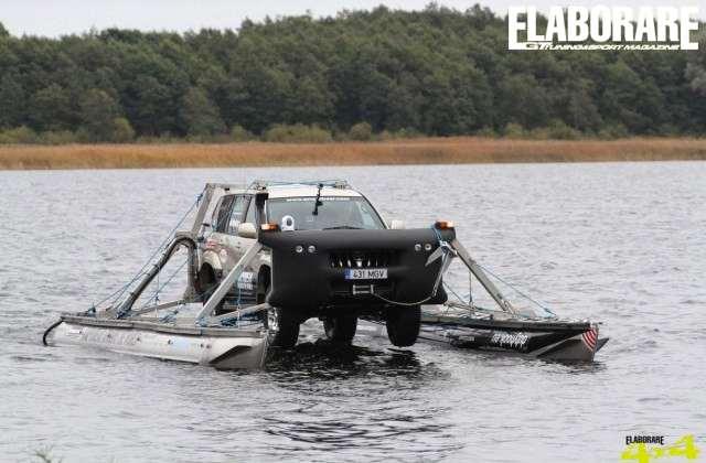 toyota-land-cruiser-anfibio-navigazione-amphibear (1)