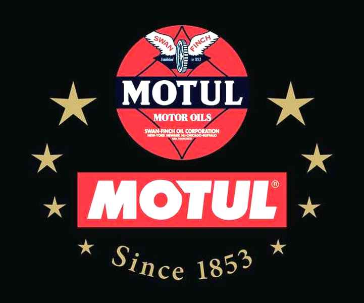 Photo of Motul Italia srl