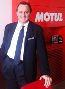 Marco_Baraldi_direttore_generale_Motul_Italia-small
