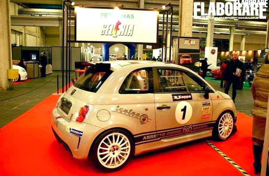 automotoracing-torino-2014-petrona-selenia-500abarth