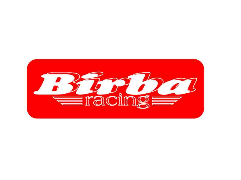 Photo of Birba Racing