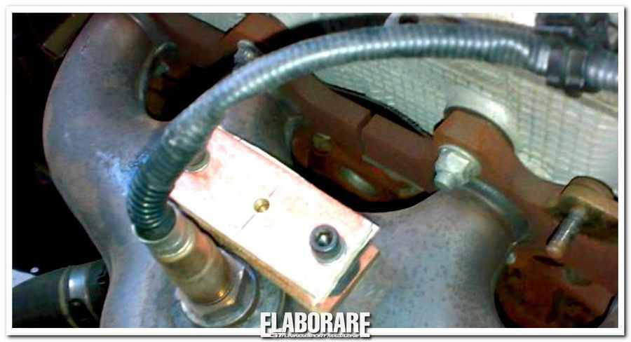 Photo of Valvola Scarico Rapido SR: motore più efficiente
