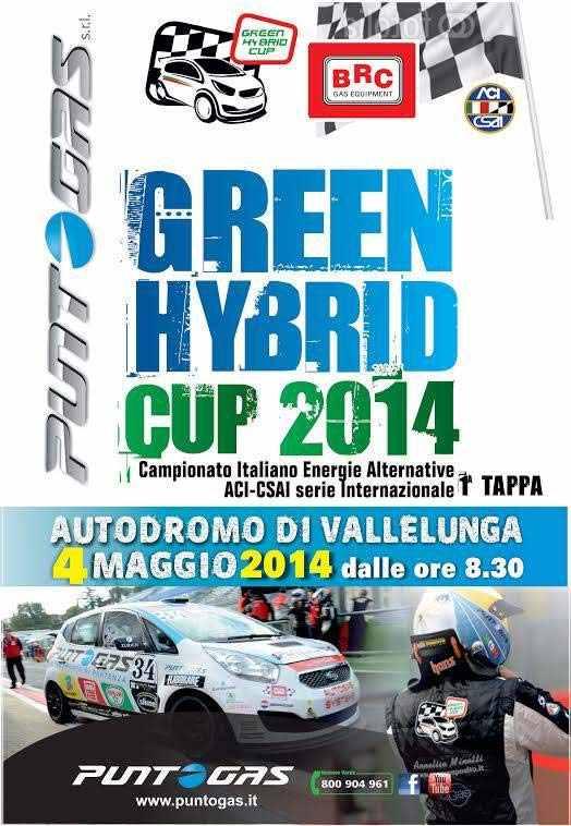 vallelunga-hybrid-cup-brc-aprile2014