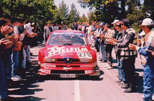 Alfa-155-DTMM-Alfa-Romeo--Lavecchia