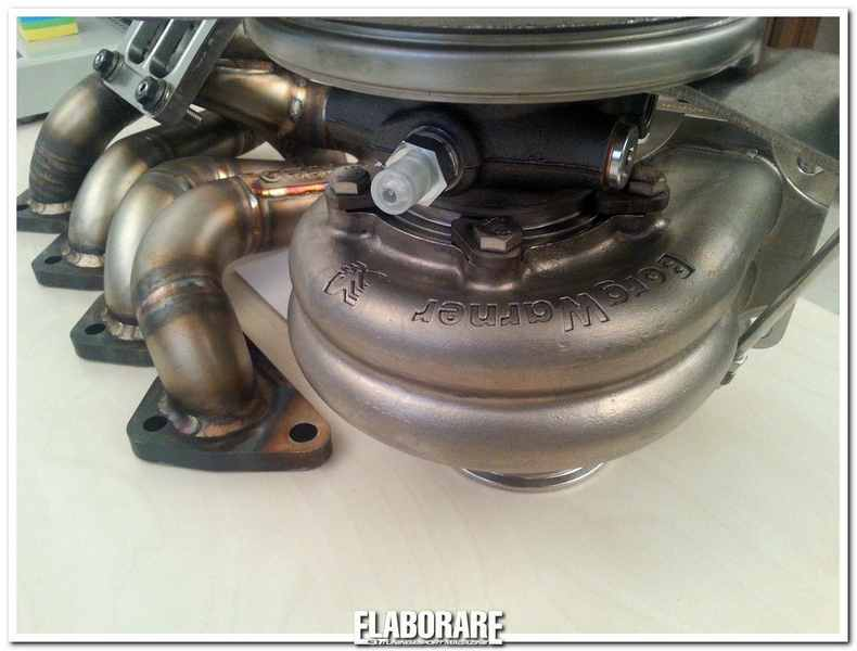 Photo of Turbo e Turbamenti…