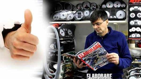 Photo of Fanpage Motori Magazine [Facebook]