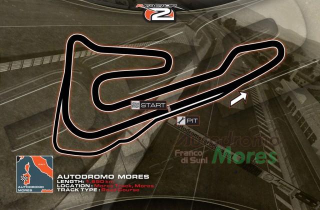 autodromo-mores-sardegna