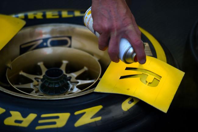 Photo of F1 2014 Gp Germania probabile strategia a due soste