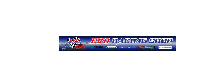 Photo of Evo Racing Shop