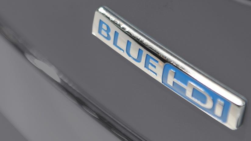 Photo of Citroen DS3 nuovi motori diesel BlueHDi 1.6