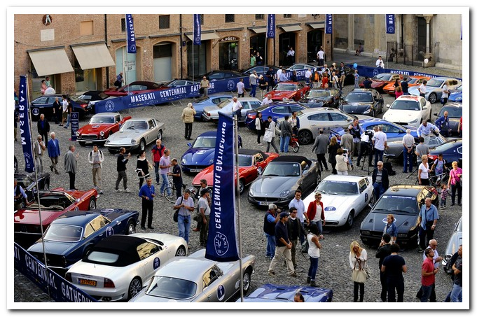 Photo of Raduni Tuning questo wk 20 e 21 Settembre