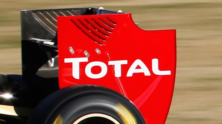 Photo of Novità Total Monza 2014