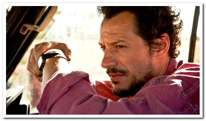 Photo of Italian Race film su mondo corse auto