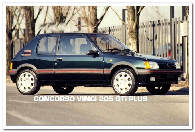 Photo of Concorso Peugeot boom di adesioni