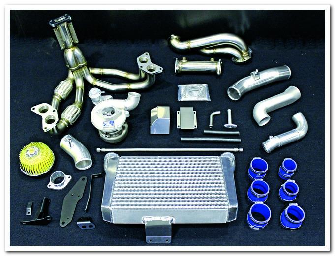 Photo of Filtro vapori olio e rottura turbocompressori