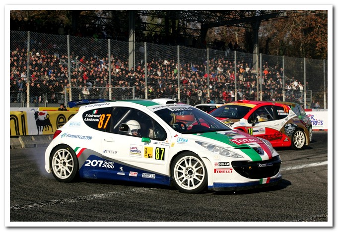 Photo of Raduni Tuning Motori wk 29-30 Novembre