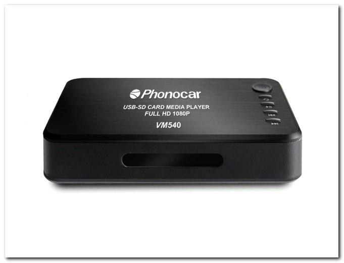 Phonocar-VM540-Lettore-multimediale-full-HD