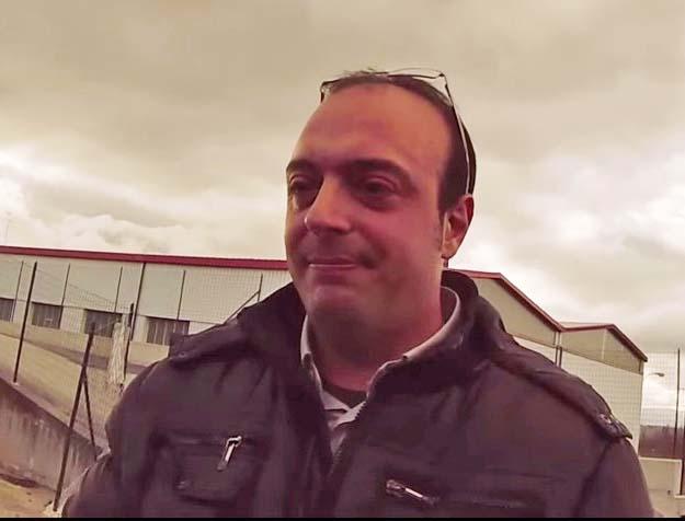 Photo of Estratto il vincitore del concorso Peugeot