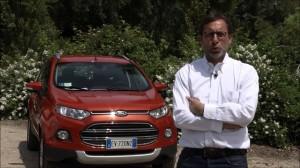 marco-alu-ford-italia-2