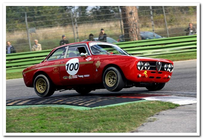 assetti-coilover-NTP-Alfa-Romeo-GTAm-4C