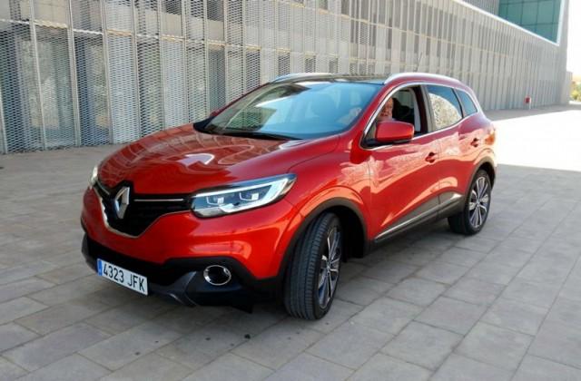 kadjar-Renault-suv-crossover-2015