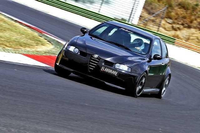 Alfa-Romeo-147-GTA