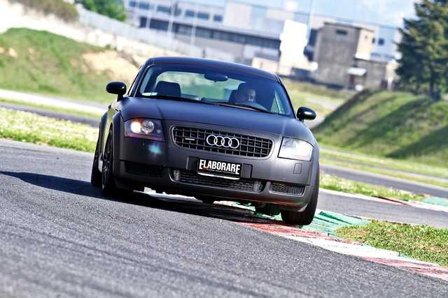 Audi-TT-225-364-CV-Fede-Racing