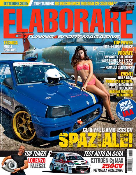 Cover Elaborare 209