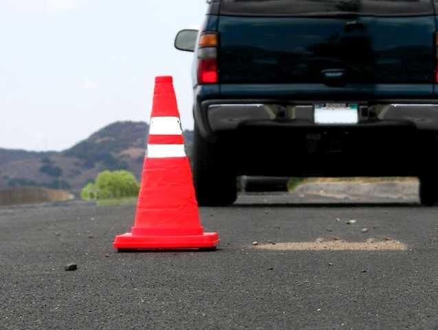 Dispositivi-sicurezza-Speedup-cono-auto