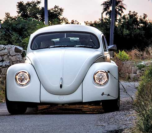 VW-Maggiolino-1200