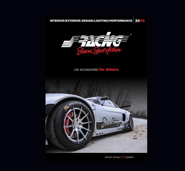 Cover-Catalogo-Simoni-Racing