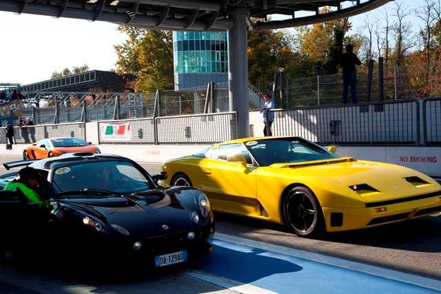 Monza track day 2015 (10)