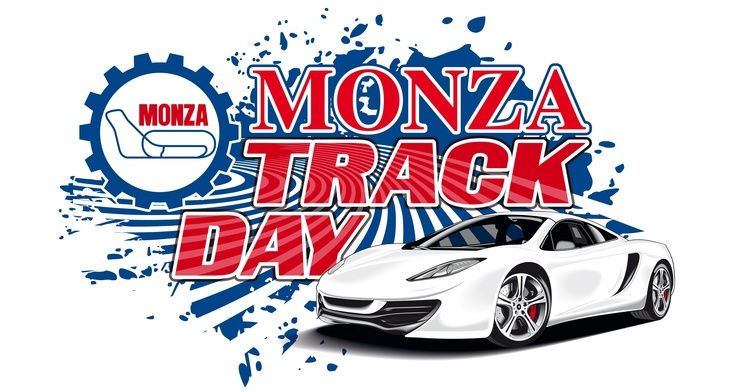 Photo of Monza Track Day calendario 2017