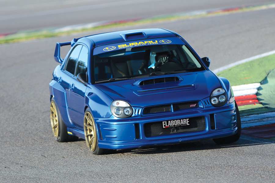 Subaru-Movime