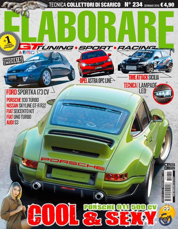 Cover Elaborare 234