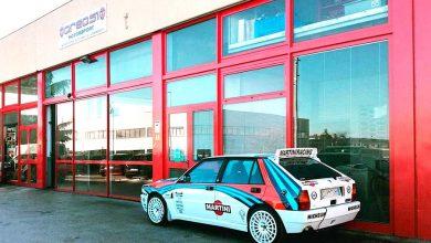 Photo of Offerta lavoro meccanico auto – Jesi