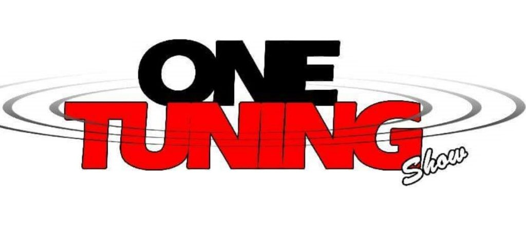 One Tuning 2018 logo