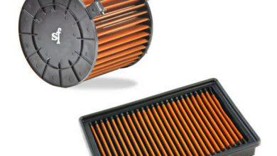 Photo of Filtri aria e sistemi di aspirazione ad alte prestazioni per auto, partnership di Motorquality e Sprint Filter