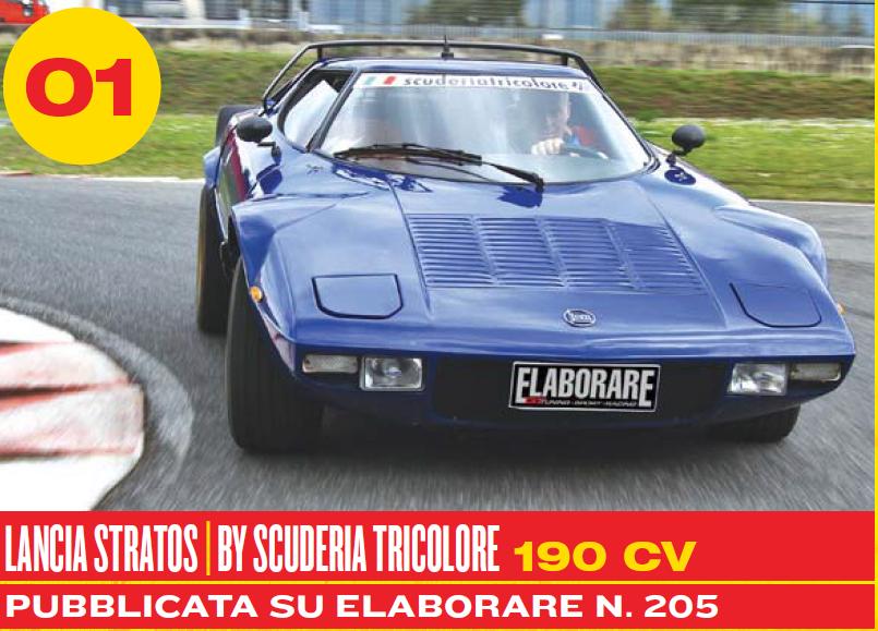 01_Lancia Stratos