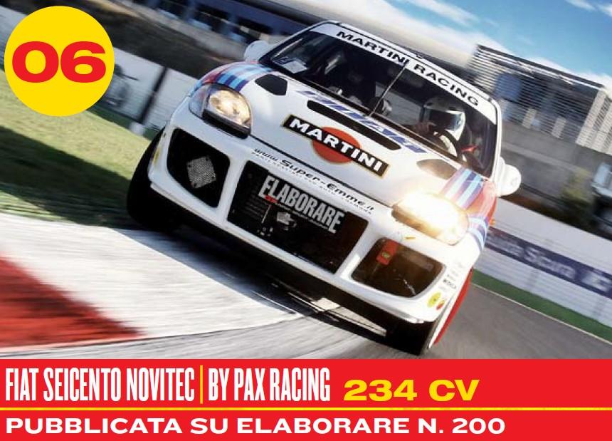 06_Fiat Seicento Novitec