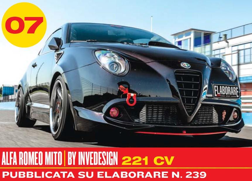 07_Alfa Romeo MiTo