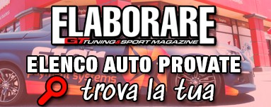 Shop_Elaborare_auto_tuning_test