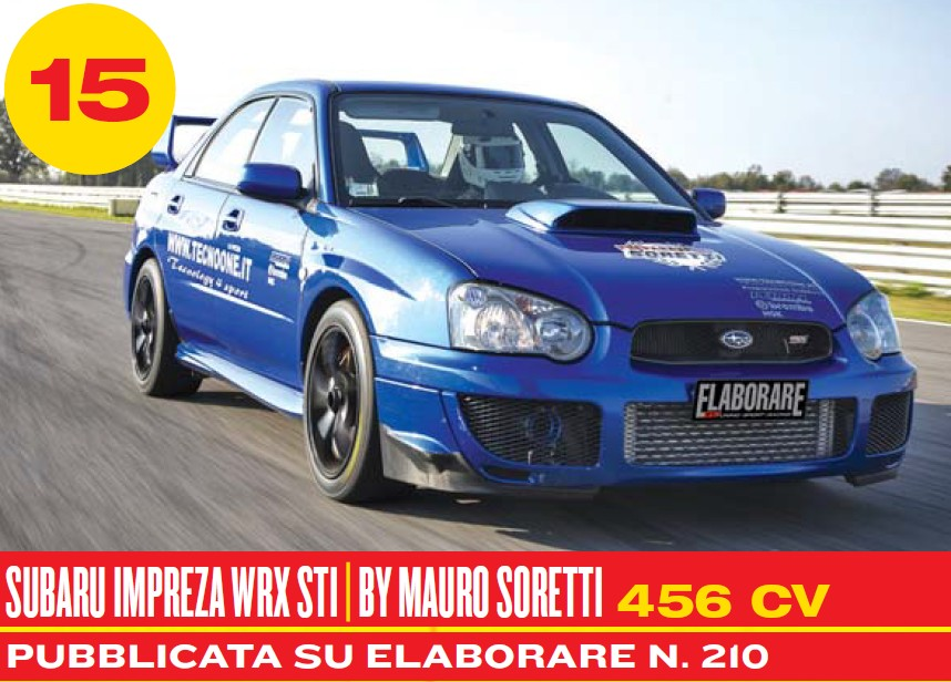15_Subaru Impreza WRX STI