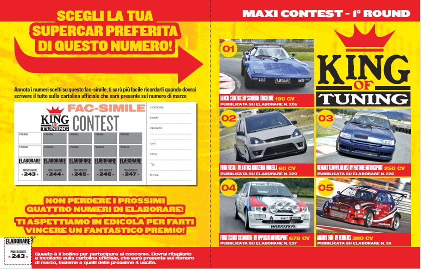 king-of-tuning-concorso-a-premi-1