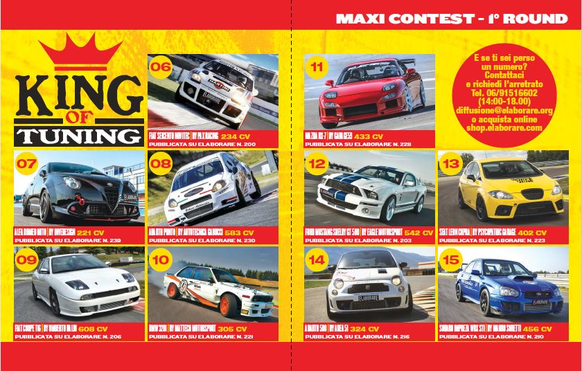 king-of-tuning-concorso-a-premi2