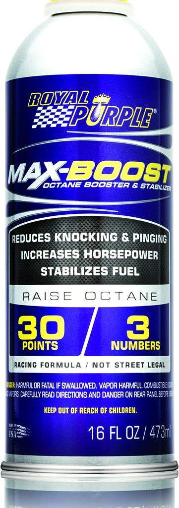 additivo benzina MAX BOOST premi_concorso_renox (3)