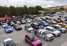 Raduni Club Motori Tuning Novembre 2018 Calendario Date