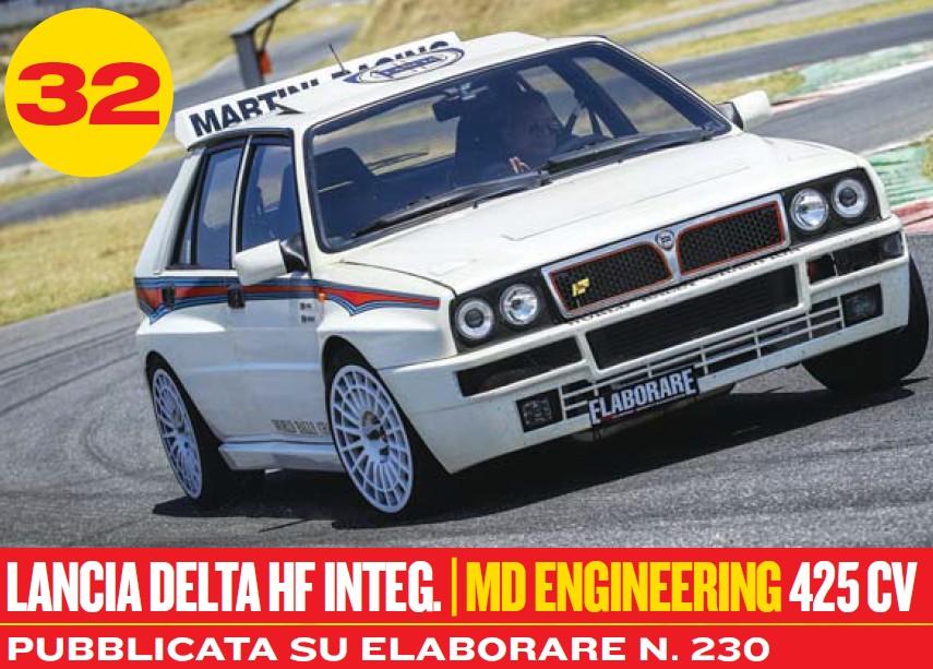 032_Lancia Delta HF integrale